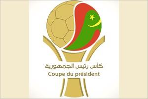 Coupe du Président : Les affiches des demi-finales !