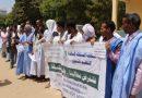 Mauritanie : grève générale d'une durée de trois jours dans les établissements secondaires