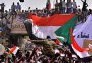 Les Soudanais de la diaspora entre espoirs et peurs