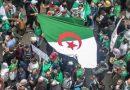 Algerie dit NON et impose un second report de l'élection présidentielle algérienne