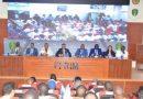 AG élective de la FFRIM : Ahmed Yahya rempile pour un 3ème mandat