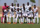 Match amical   Les Mourabitounes s'imposent devant le Madagascar [3-1]