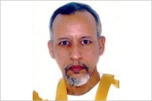 Le bon Président/par Moussa Ould Ebnou