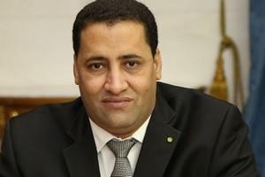 Urgent- La BID suspend les décaissements pour ses projets en RIM : Le lourd legs de Mokhtar Ould Djiaye