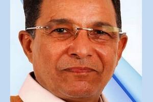 Le groupe parlementaire de l'UPR soutient le gouvernement