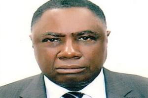 Le ministre de l'Intérieur reçoit le groupe parlementaire de la vallée