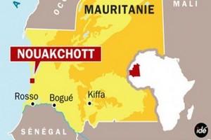 Le village Guemou au Guidimagha attaqué par une bande criminelle motorisée