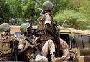 Au moins trois soldats maliens tués dans le nord du pays