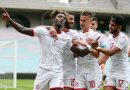 Coupe arabe des nations U20 : La Tunisie bat la Mauritanie et file en quart de finale