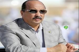 Urgent : Aziz reconvoqué