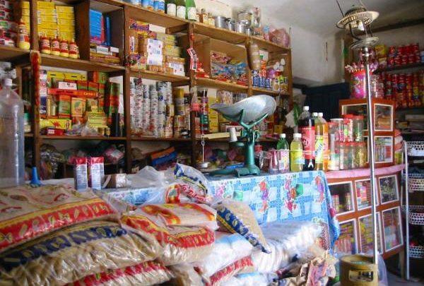Mauritanie : 638 infractions sur les marchés pendant le mois de mai