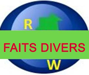 Faits divers… ''DARBEIDHA''