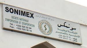 Ould Wavi entendu sur l'affaire trouble de la liquidation de la Sonimex