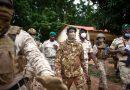 Mali: l'homme fort du pouvoir reprend les choses en main, suscitant la menace de sanctions