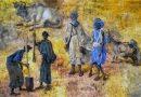 15-05-2021 21:32 – Qui peut écrire l'histoire de la Mauritanie ?