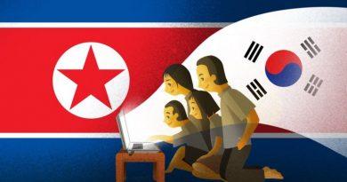 Kim Jong-Un : pourquoi mène-t-il une guerre contre l'argot, les jeans et les films étrangers?