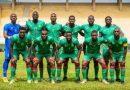 Coupe Arabe FIFA : la Mauritanie se qualifie et rejoint la Tunisie !
