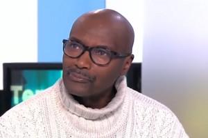 Mauritanie : les états généraux du BTP dans le collimateur des observateurs
