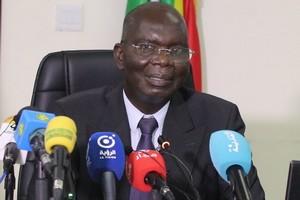 La Banque Mondiale informe la Mauritanie qu'elle ne sera pas éligible aux dons de l'IDA